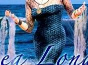 Longo publica Songs Siren