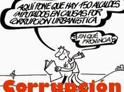 Corrupción. reforma Código Penal