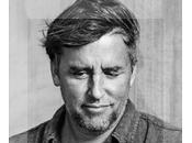 Richard Linklater, aquí allá