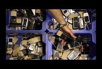 Objetos perdidos paperblog for Oficina objetos perdidos madrid