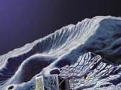 """Charla """"Rosetta Philae Lander"""" Valparaíso"""