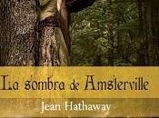 SOMBRA AMSTERVILLE JEAN HATHAWAY