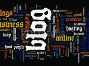mejores blogs Trabajo Social