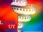 Sexta edición Festival Internacional Latinuy Cine Latino Uruguayo Brasileño