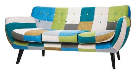 sofa-de-diseno-kostik-tejido-patchwork