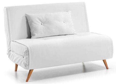 sofa-cama-de-diseno-tupana-100-pu-blancopuro