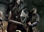 Nuevos Posters Hobbit: Battle Five Armies