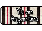 Argentina: Noviembre