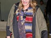 John Galliano pierde demanda contra Dior