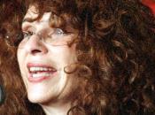 Gioconda Belli: poesía sensualidad femenina