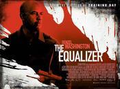 Equalizer Protector). nombre Denzel busco franquicia. [Cine]