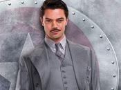 'Agent Carter' presenta Howard Stark este sneak peek.