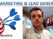 Lead Marketing Generation