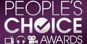 peoples-choice-awards-2013