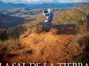Crítica: tierra Wenders Juliano Ribeiro Salgado