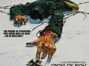 Listado películas sobre Segunda Guerra Mundial (I): cine bélico