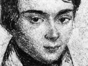 Galois, matemático romantico