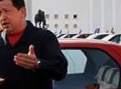 Hace meses volaste eternidad Hugo Chávez.