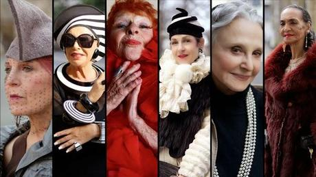 Advanced Style, el documental
