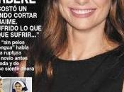 reinas Letizia Máxima, Silvia Fominaya, Carlota Casiraghi Amaia Salamanca, revista 'Love' esta semana