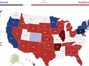 Republicanos toman Senado: claves cambio