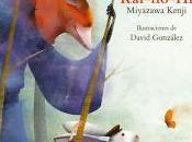 Chidori Books estrena colección literatura infantil cuento ilustrado 'Kai-no-Hi'