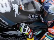 Visit Malaysia Year 2014 apoyo Equipo Bull Moto Aragón septiembre) Valencia noviembre)