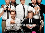 "Segundo trailer español ""como acabar jefe (horrible bosses"