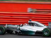Hamilton buscará quinta victoria consecutiva circuito Estados Unidos