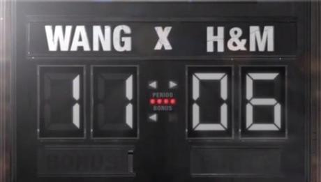 alexander-wang-H&M-PM-3