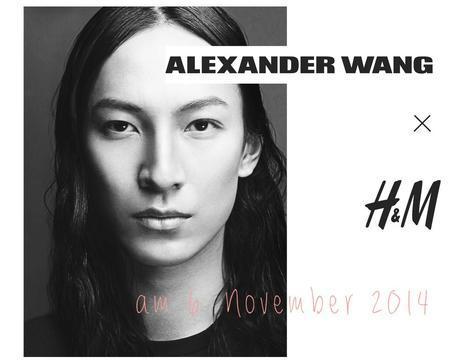 alexander-wang-H&M-PM-4