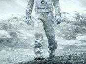 Interestelar Christopher Nolan