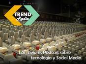 """Novedades Social Media: smartphone delgado Pymes """"sociales"""""""