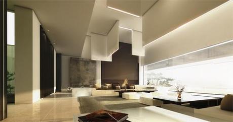 Reanudada la obra de una vivienda a cero en madrid ii - Salones joaquin torres ...