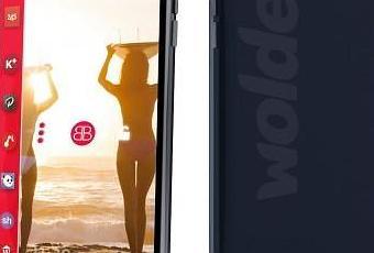 Wolder anuncia los nuevos miSmart WAVE8 y miSmart WAVE4 ...