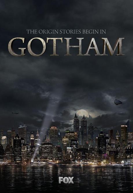 gotham-subtitulado