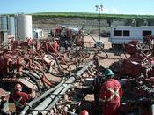 fracking puede sostenible?