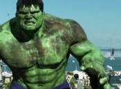 Diseños conceptuales Christopher Ross para Hulk