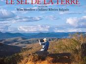 SALT EARTH (Sal Tierra, (Francia, 2014) Documental, biográfico