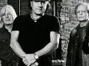 "Comunicado AC/DC sobre arresto Phil Rudd: afecta nuevo disco gira"""