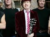 Phil Rudd, baterista AC/DC, arrestado planear asesinato