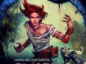 Precuela Crónicas Torre: Fenris Elfo Laura Gallego (Pedido)