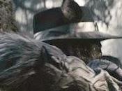 Johnny Depp lobo feroz tráiler español 'Into Woods'