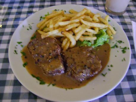 Buena comida francesa en guatemala paperblog for Lista de comidas francesas