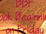 BBF#128, crímenes monograma