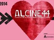 ¡Comienza edición ALCINE!