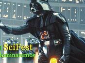 ¡Únete SciFest juntos dominaremos Cuenca!