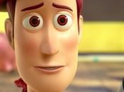 'Toy Story llegará 2017