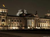 Reichstag Wallot Foster