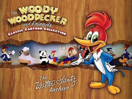 woody-woodpecker-cincodays